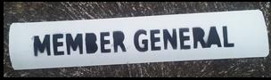 Member General