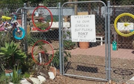 gate_sign