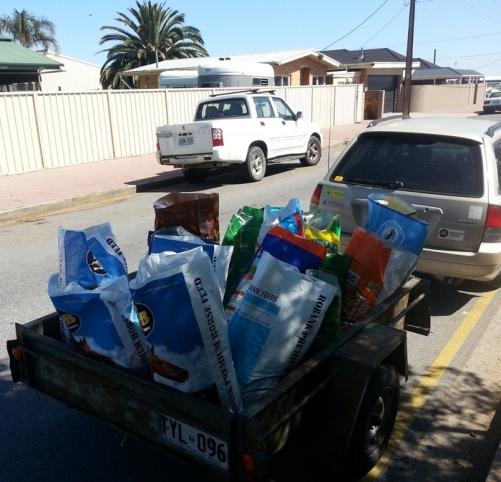 compost-transport