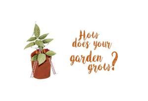 nl garden grow